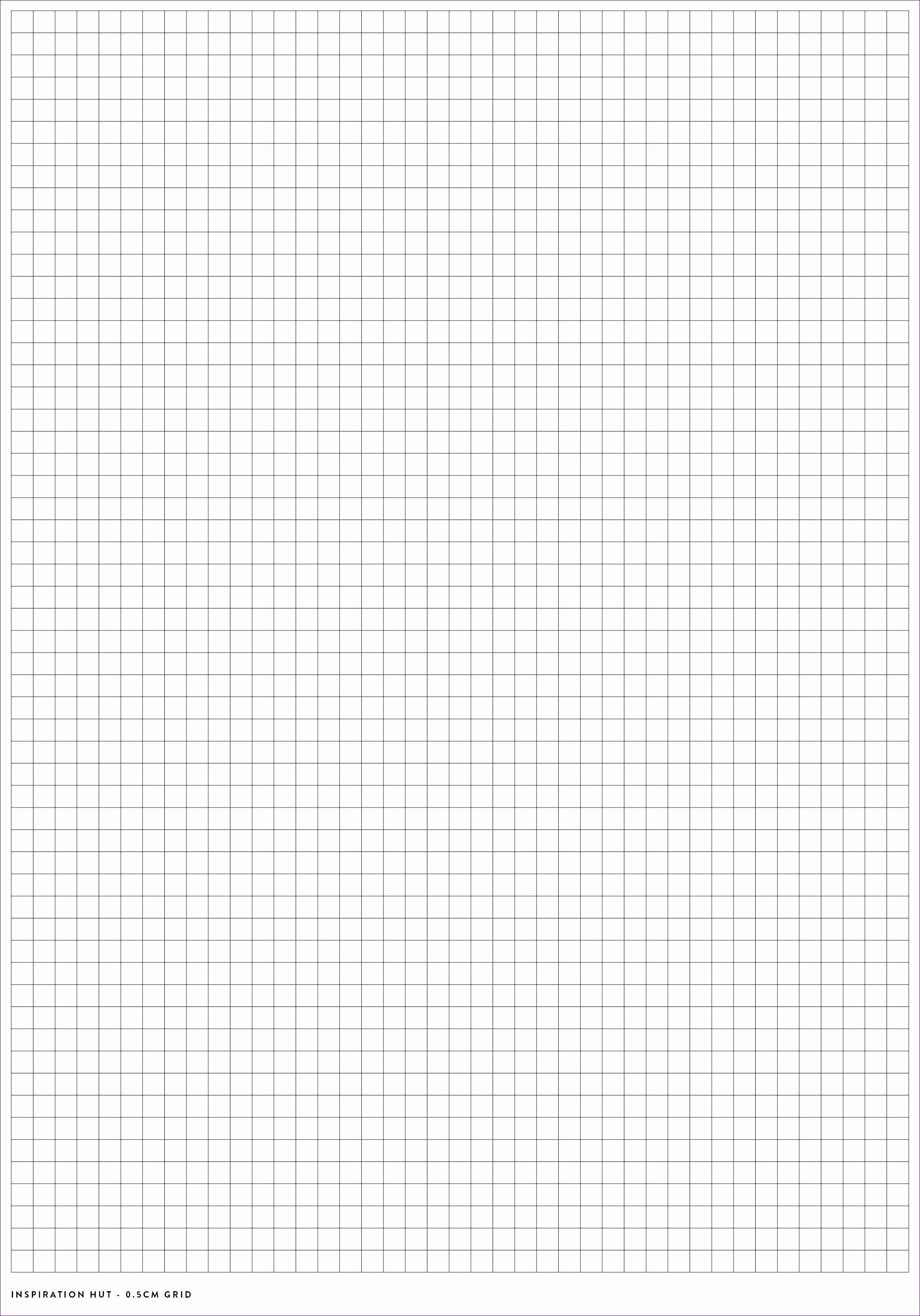 Excel Graph Paper Template 8 Excel Line Graph Template Exceltemplates Exceltemplates