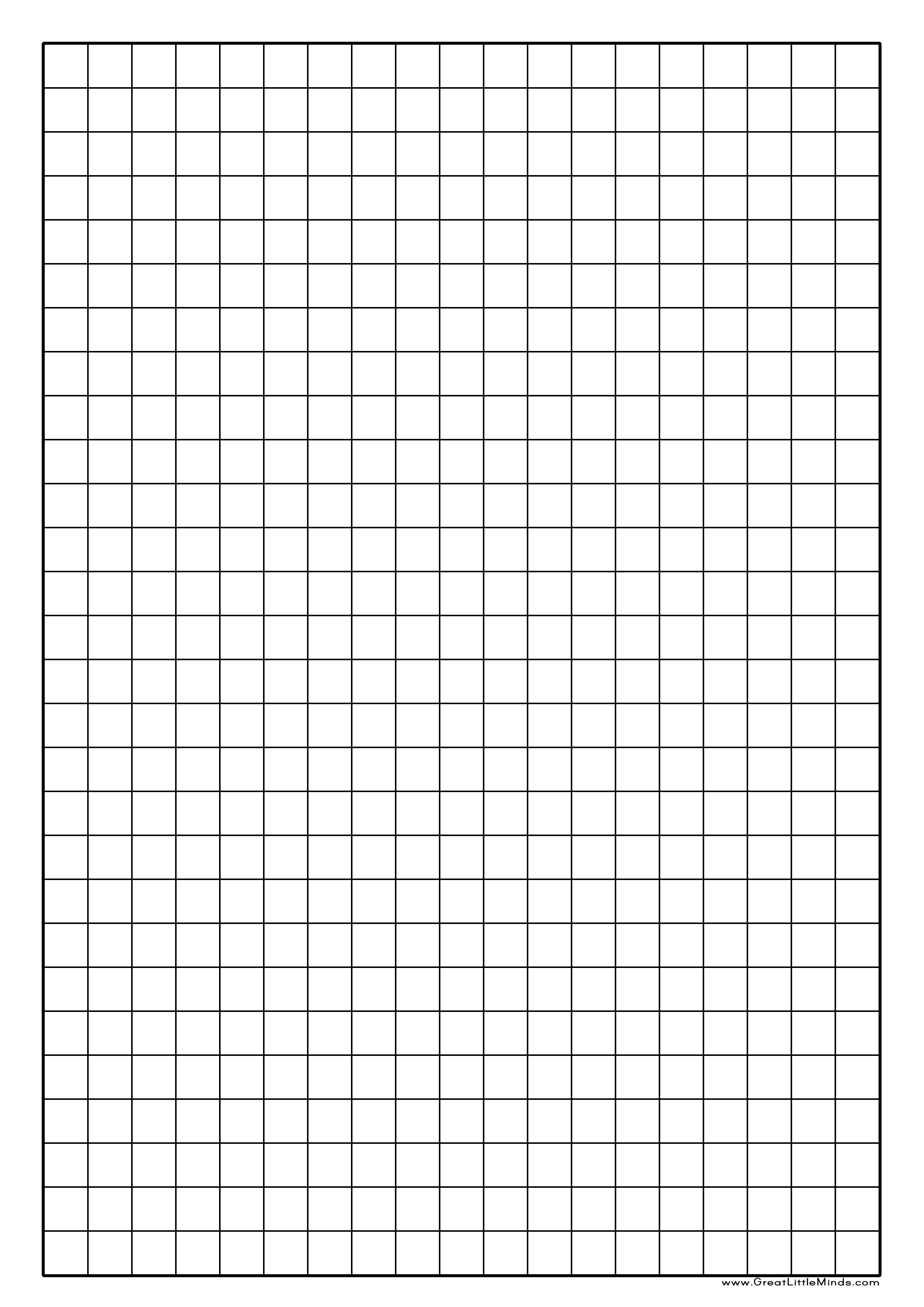 Excel Graph Paper Template Free Printable Graph Paper Template Excel Pdf Examples