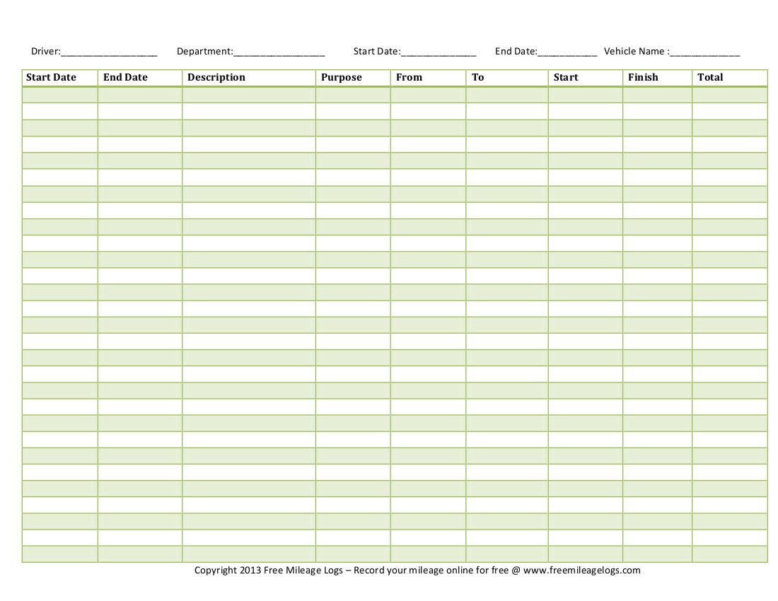 Excel Inventory Template with formulas Inventory Spreadsheet Template Free Inventory Spreadsheet