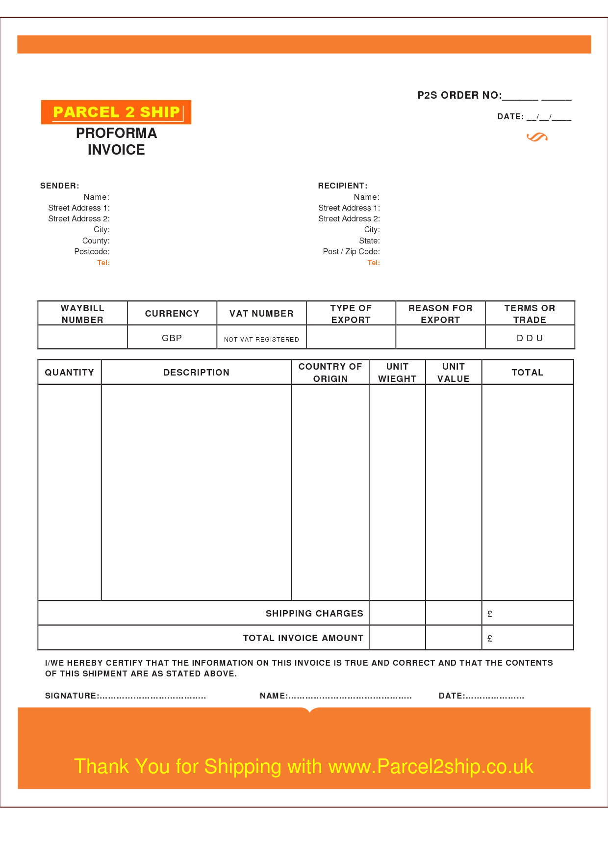 Excel Invoice Template Download Freelance Invoice Template Excel