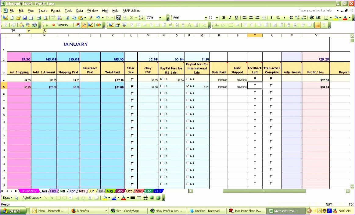 Excel Spreadsheet Templates for Tracking 11 Sales Tracking Template Excel Free Exceltemplates