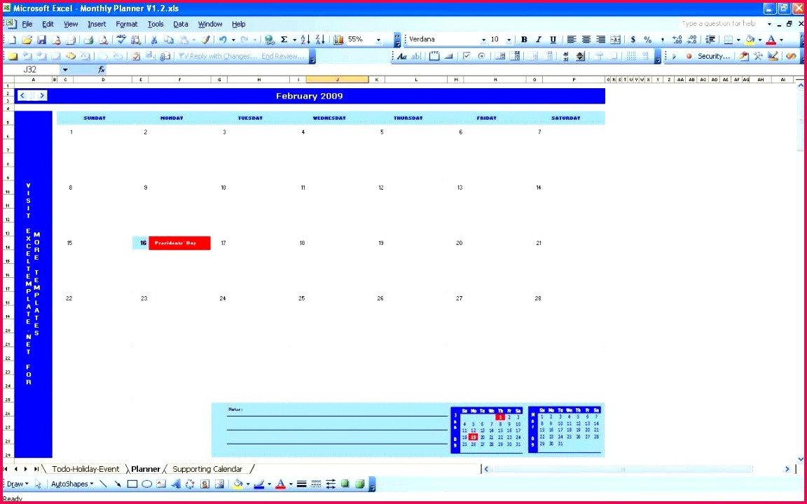 Excel Template Check Printing 4 Microsoft Excel Checkbook Register