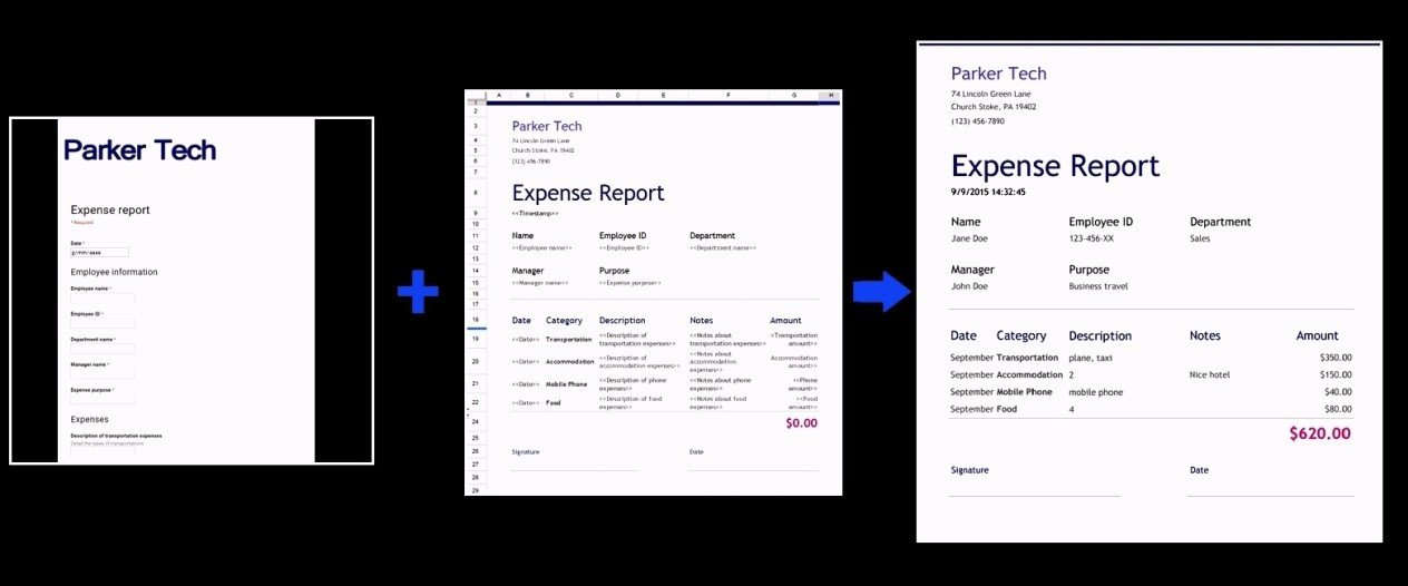 Expense Report Template Google Docs Expense Report Template Google Docs Template Update234