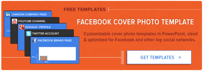 Facebook Cover Page Template the 16 Best Pages You Ve Ever Seen