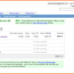 Fake Bank Statement Generator 5 Fake Bank Statement Generator