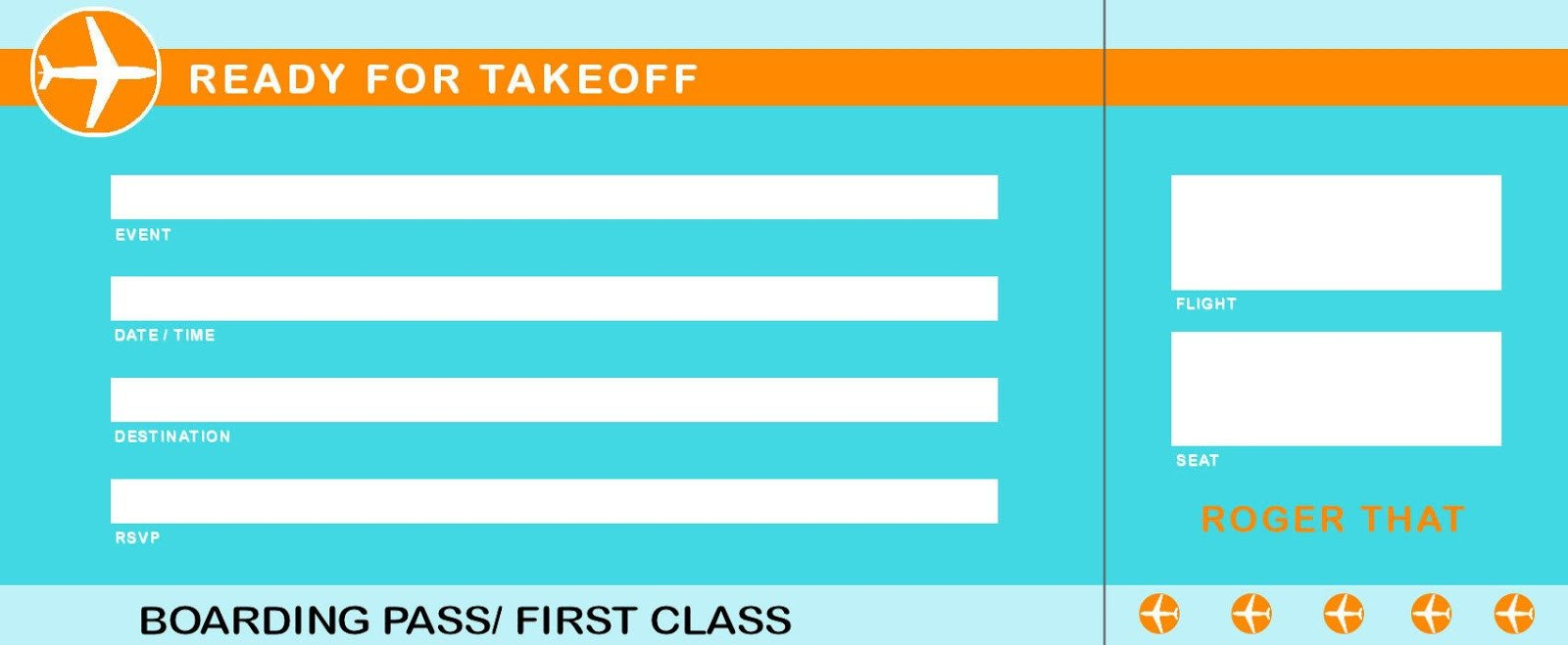 Fake Boarding Pass Template 001 Template Ideas Fake Airline Ticket Imposing Delta