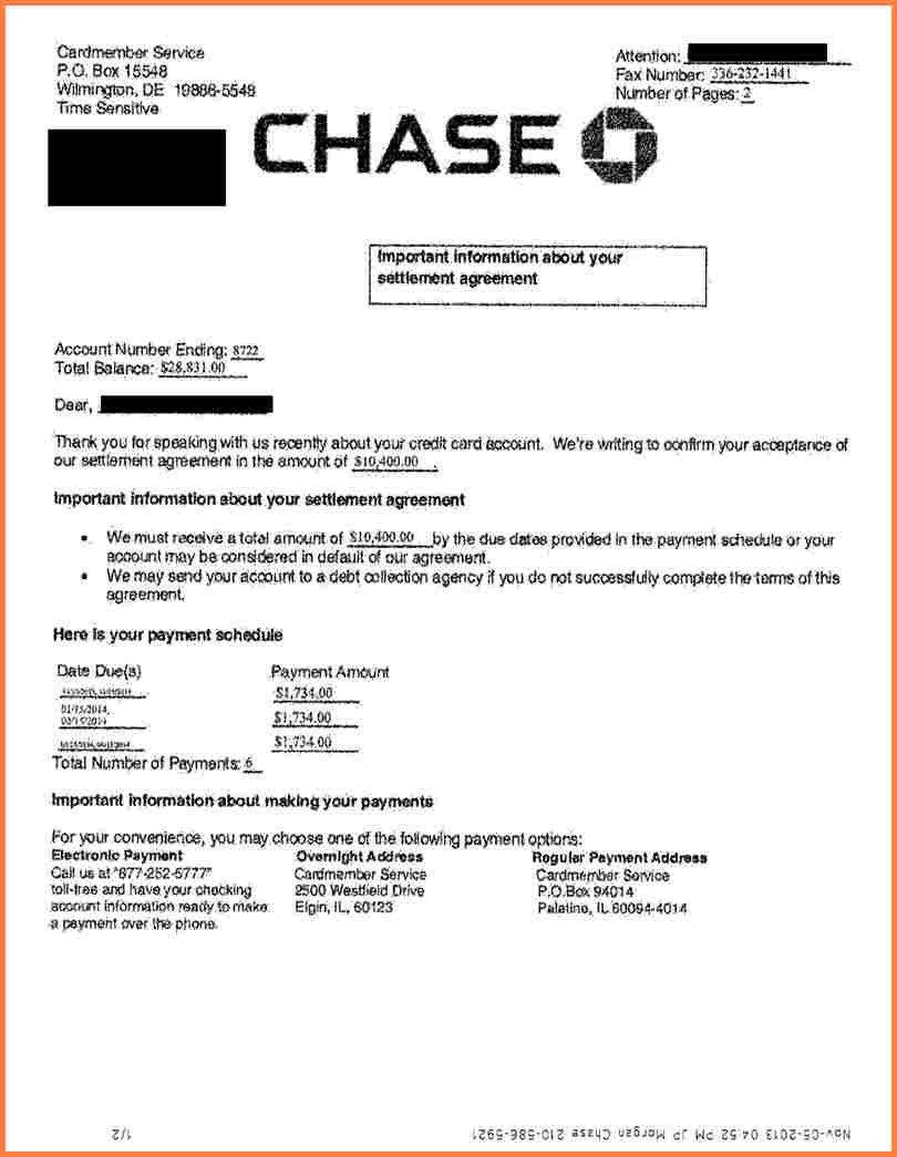 Fake Chase Bank Statement Chase Bank Statements