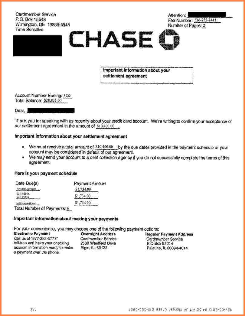 Fake Chase Bank Statement Template Chase Bank Statements