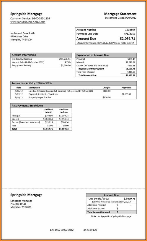 Fake Chase Bank Statement Template Fake Payroll Check Template Template 1 Resume Examples