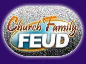 Family Feud Bible Questions Christian Powerpoint Gameshow Games