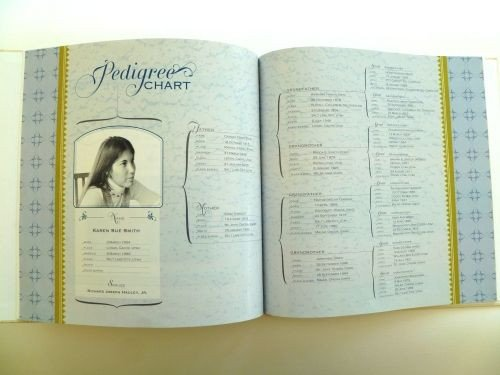 Family History Book Template 17 Best Family History Book and Other Templates Images
