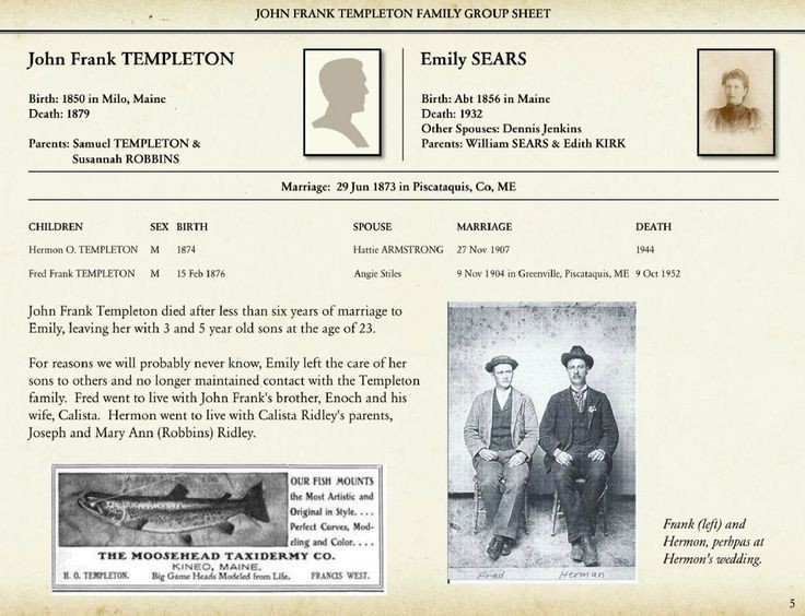 Family History Book Template Best 25 Family History Book Ideas On Pinterest