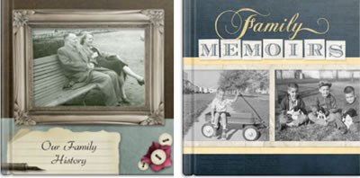 Family History Book Template Step by Step Tips for Creating A Family History Genealogy