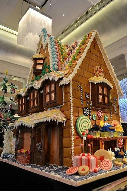 Fancy Gingerbread House Templates 52 Best Gingerbread House Patterns and Templates Images On