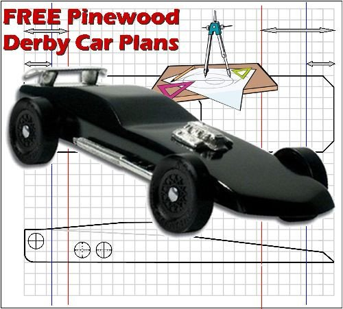 Fastest Pinewood Derby Car Templates Best 25 Pinewood Derby Templates Ideas On Pinterest