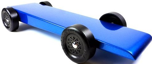 Fastest Pinewood Derby Car Templates Fastest Pinewood Derby Car Designs and Pinewood Derby