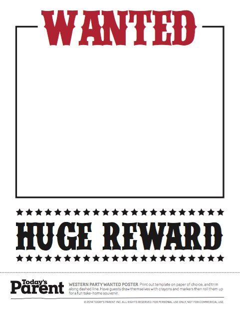 Fbi Wanted Poster Template 18 Free Wanted Poster Templates Fbi and Old West Free