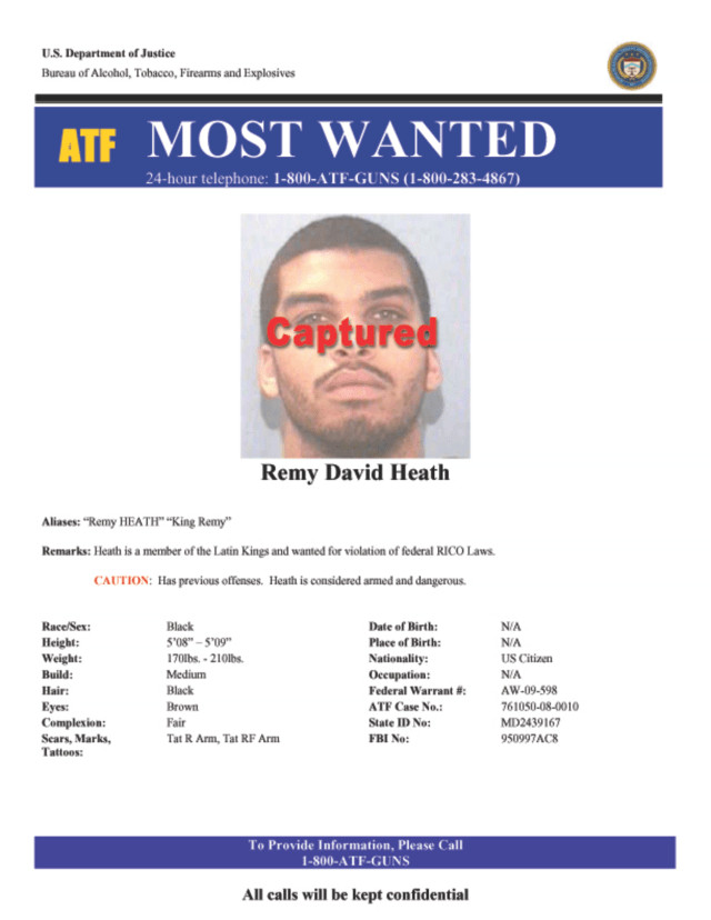 Fbi Wanted Poster Template Fbi Wanted Poster Generator Free Download the Best