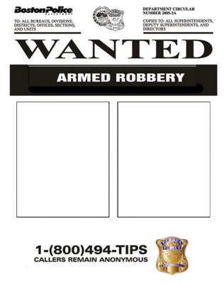 Fbi Wanted Poster Template Fbi Wanted Poster Template Free Regarder Le Film Mran