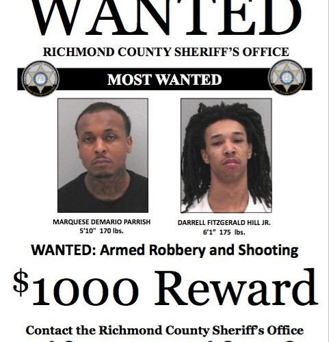 Fbi Wanted Poster Template Ms Word Templates Archives Free Template Downloads