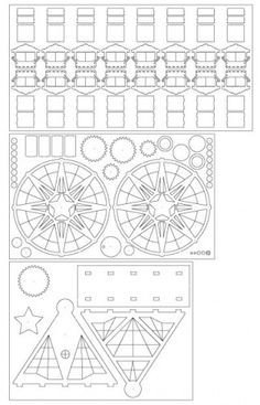 Ferris Wheel Template 1000 Images About Ferris Wheel On Pinterest