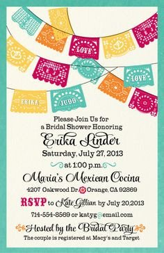 Fiesta Invitations Templates Free 1000 Ideas About Fiesta Invitations On Pinterest