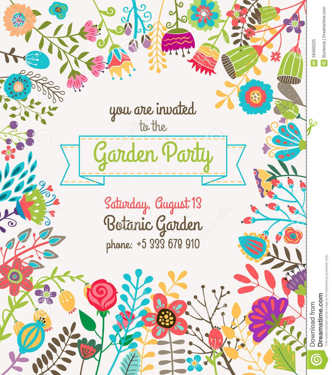 Fiesta Invitations Templates Free Free Fiesta Invitation Templates