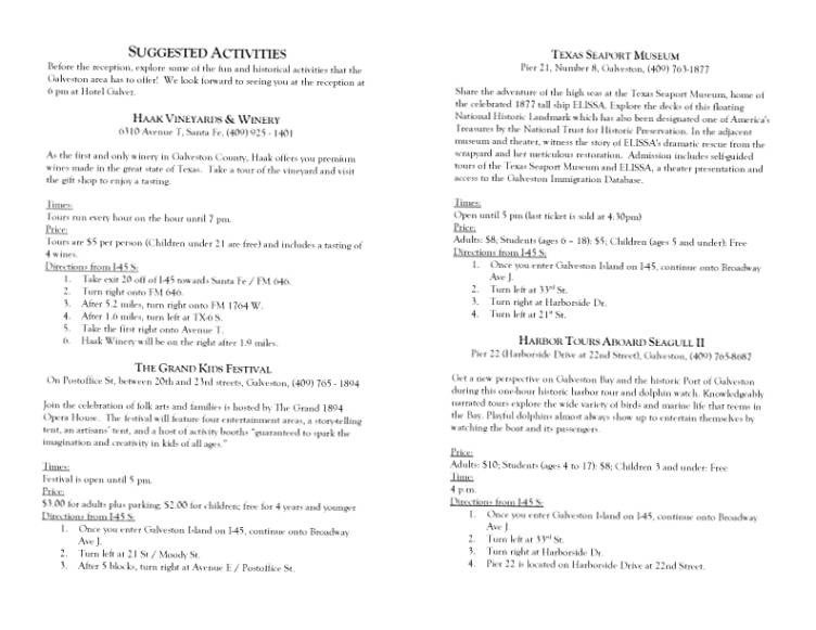 Filipino Catholic Wedding Program Blog Archives Bittorrentmessage