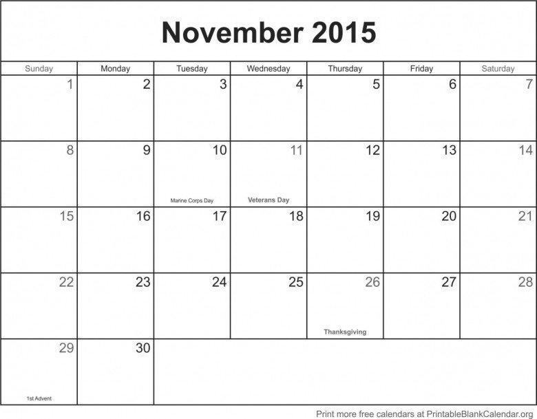Fill In Calendar Template Easy Fill In Calendar Free Calendar Template