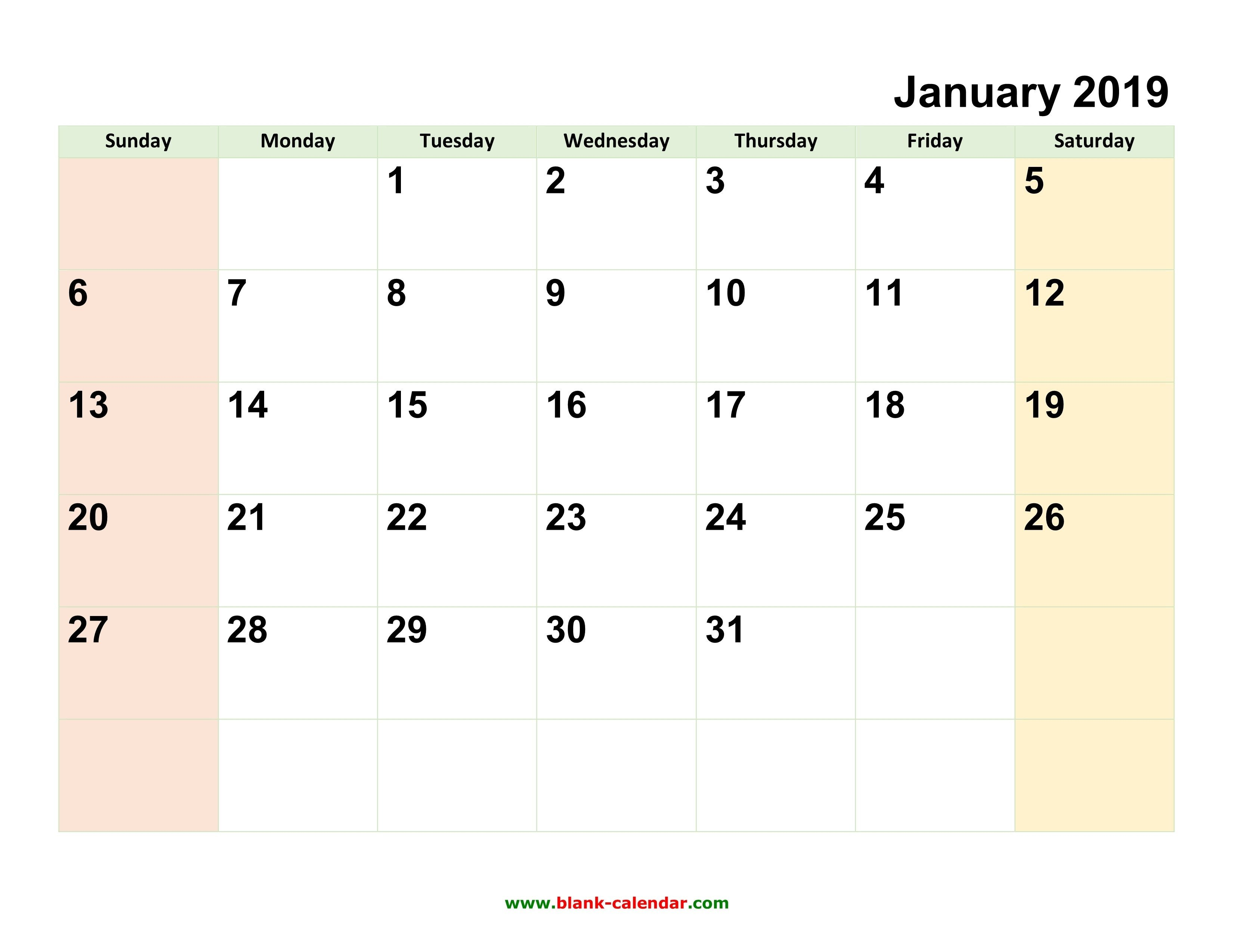 Fill In Calendar Template Free Fill In Calendar Templates Month