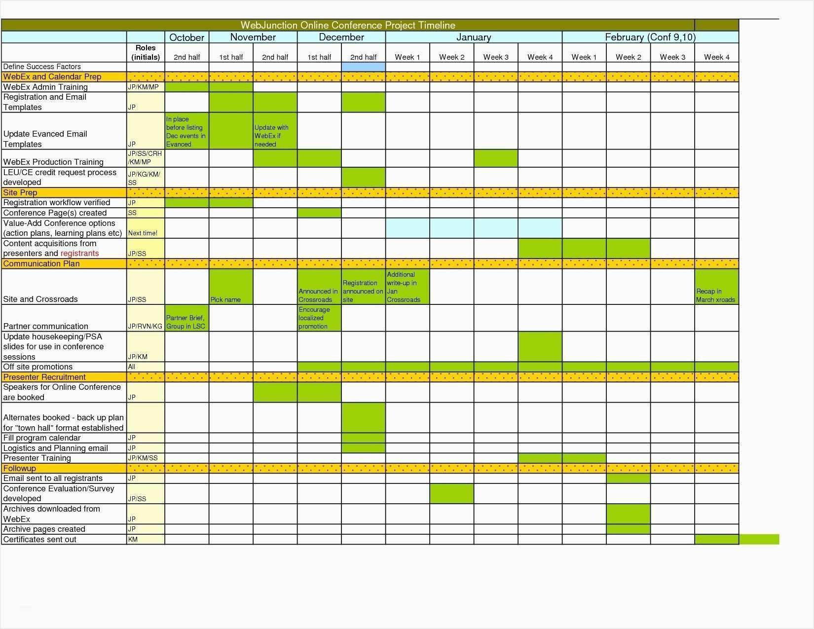 Fill In Calendar Template Info Intended for Feb 2019 Calendar Kalnirnay Calendar