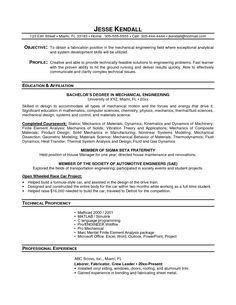 Fill In Resume Template Pdf Fill In the Blank Resume Pdf Fill In the Blank Resume