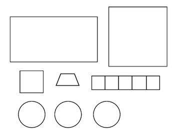 Fire Truck Template Printable 25 Best Ideas About Fire Truck Craft On Pinterest