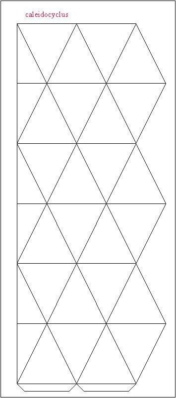 Flex Tangles Template 33 Best Geometrische Figuren Images On Pinterest