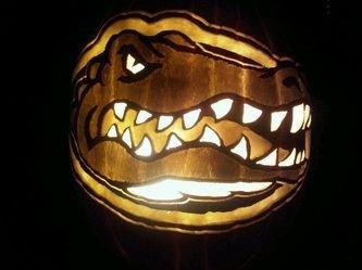 Florida Gator Pumpkin Stencil Carving 74 Best Pumpkins Carved Images On Pinterest