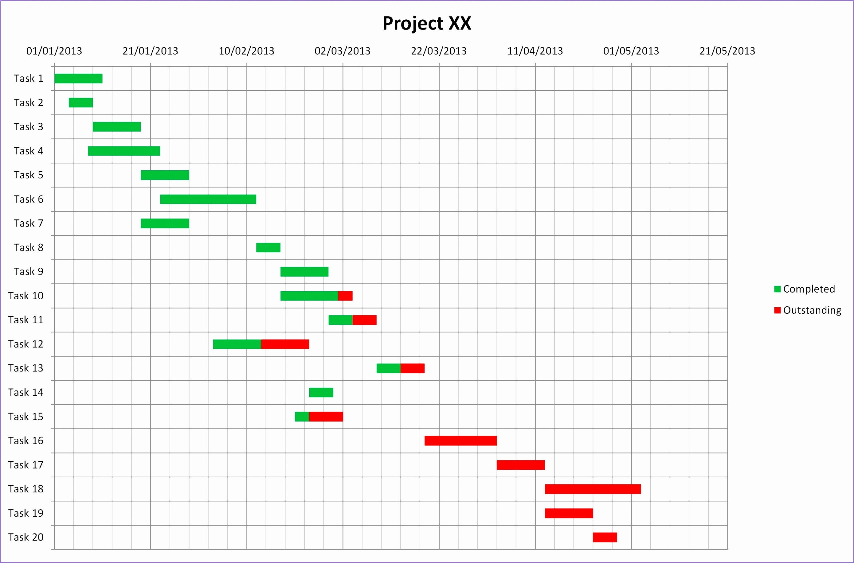 Flow Chart Template Excel 12 Excel Process Flow Chart Template Exceltemplates