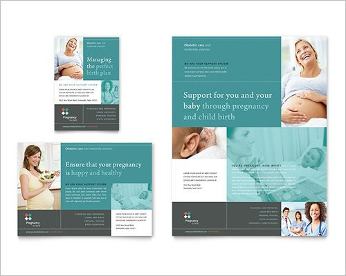 Flyer Template Ms Word 76 Best Microsoft Word Flyer Templates Psd Ai