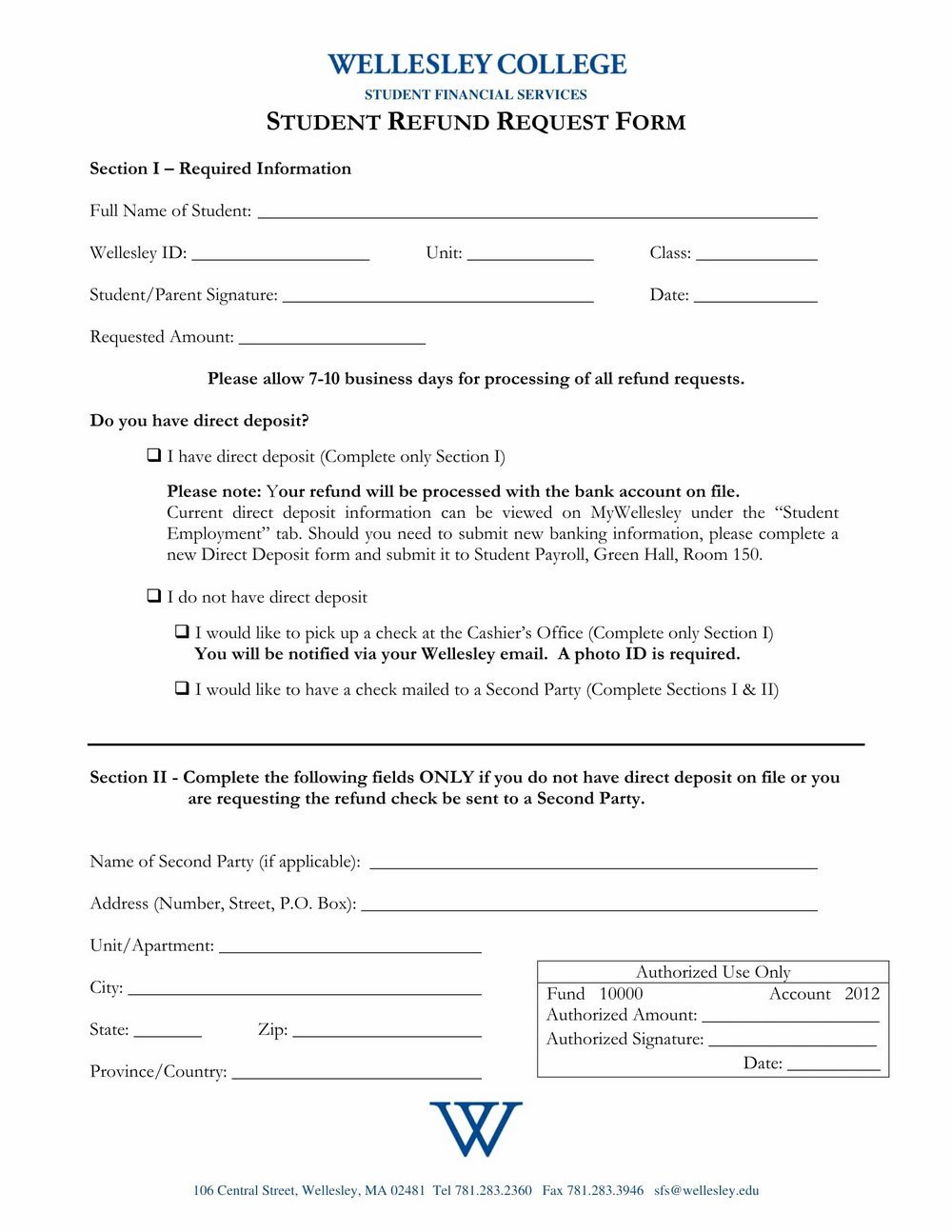 Fmla forms California California Fmla forms forms 9890