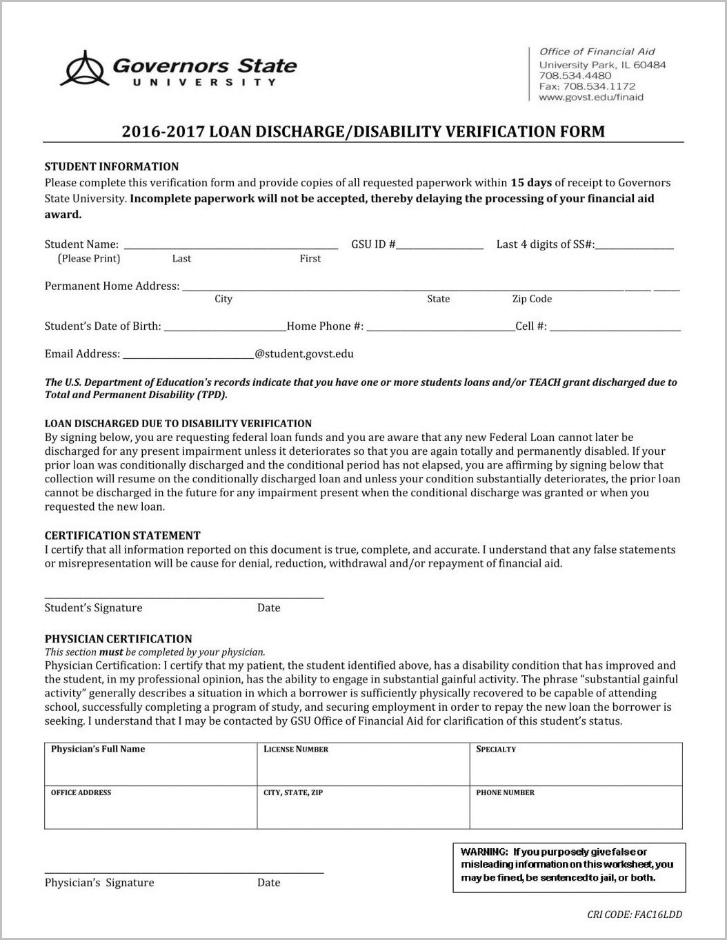 Fmla forms California Fmla forms State California form Resume Examples