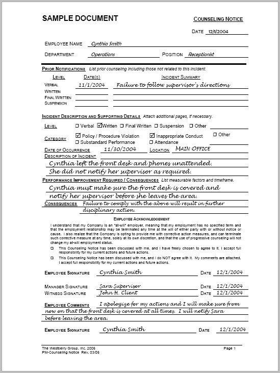 Fmla forms California Fmla Printable forms Fmla Fitness for Duty Return to Work