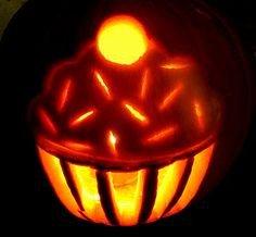 Fnaf Foxy Pumpkin Stencil 1000 Images About Jack O Lanterns and Carved Pumpkins On