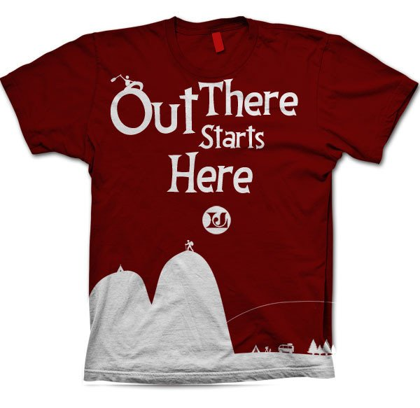 Fonts for T Shirts 10 Best Fonts for T Shirt Designs