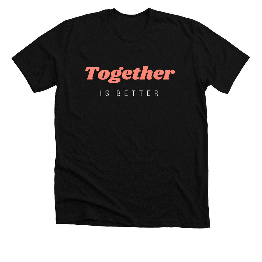 Fonts for T Shirts 25 T Shirt Fonts to Consider for Your Next Design