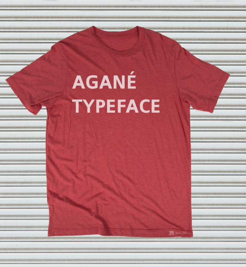 Fonts for T Shirts Best Fonts for T Shirts