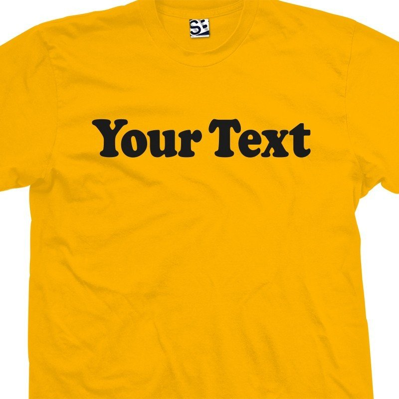 Fonts for T Shirts Custom T Shirt Quotes Fonts Quotesgram
