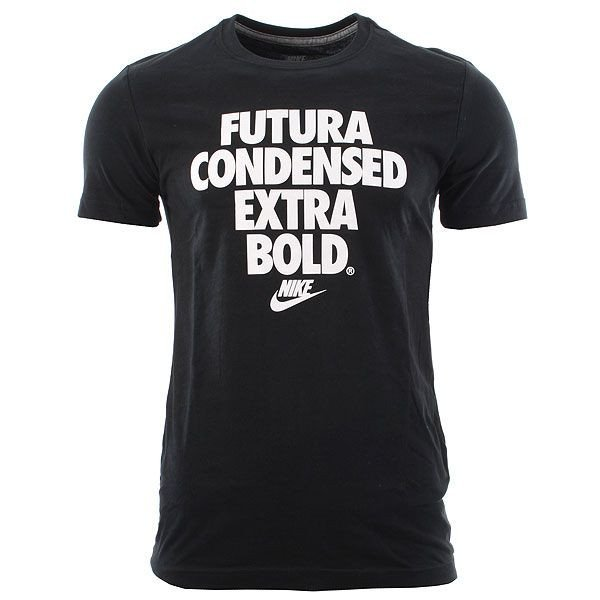 Fonts for T Shirts Nike Bold and Fonts On Pinterest