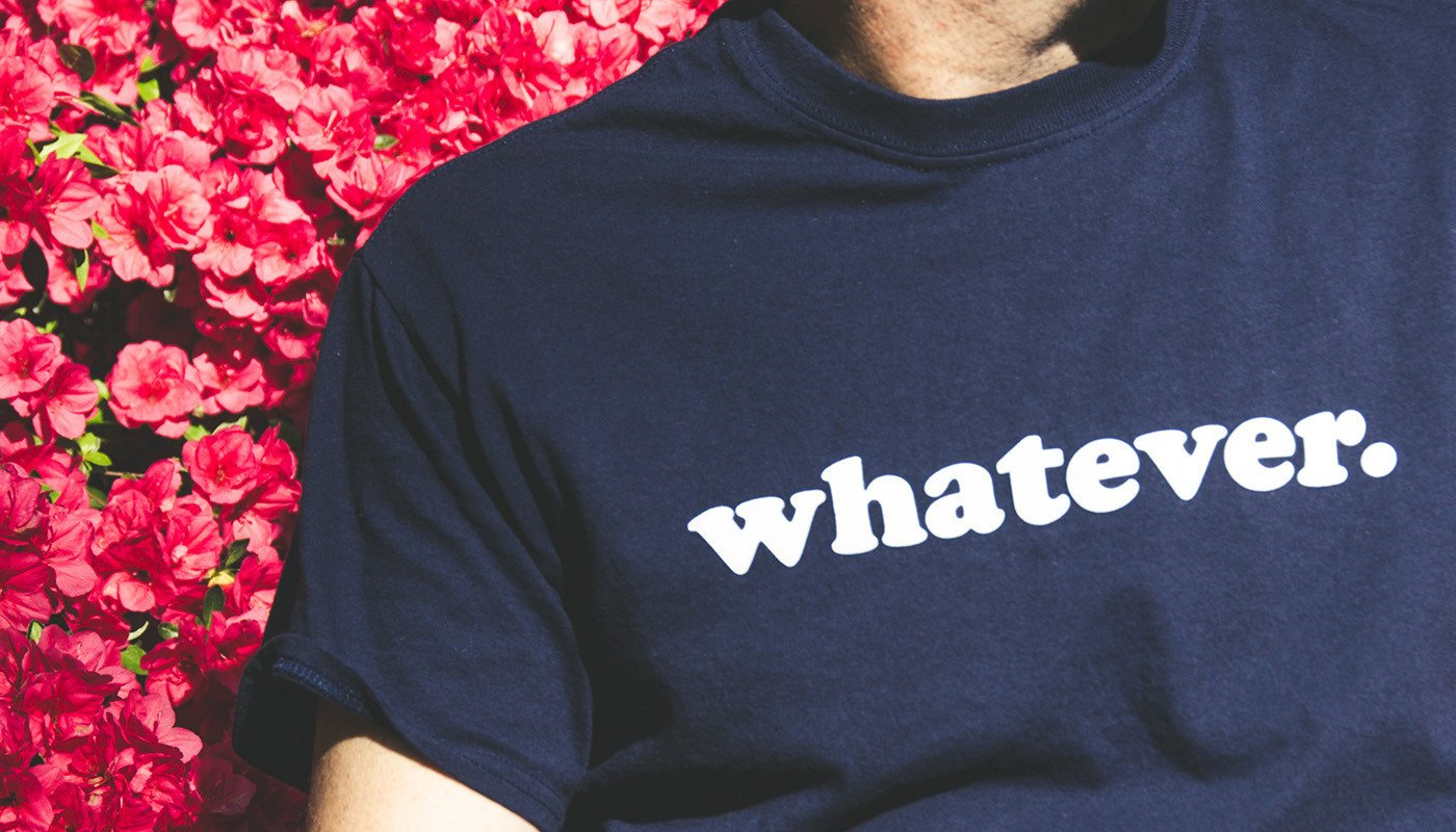 Fonts for T Shirts Text Talk the Best Fonts for T Shirts the Us
