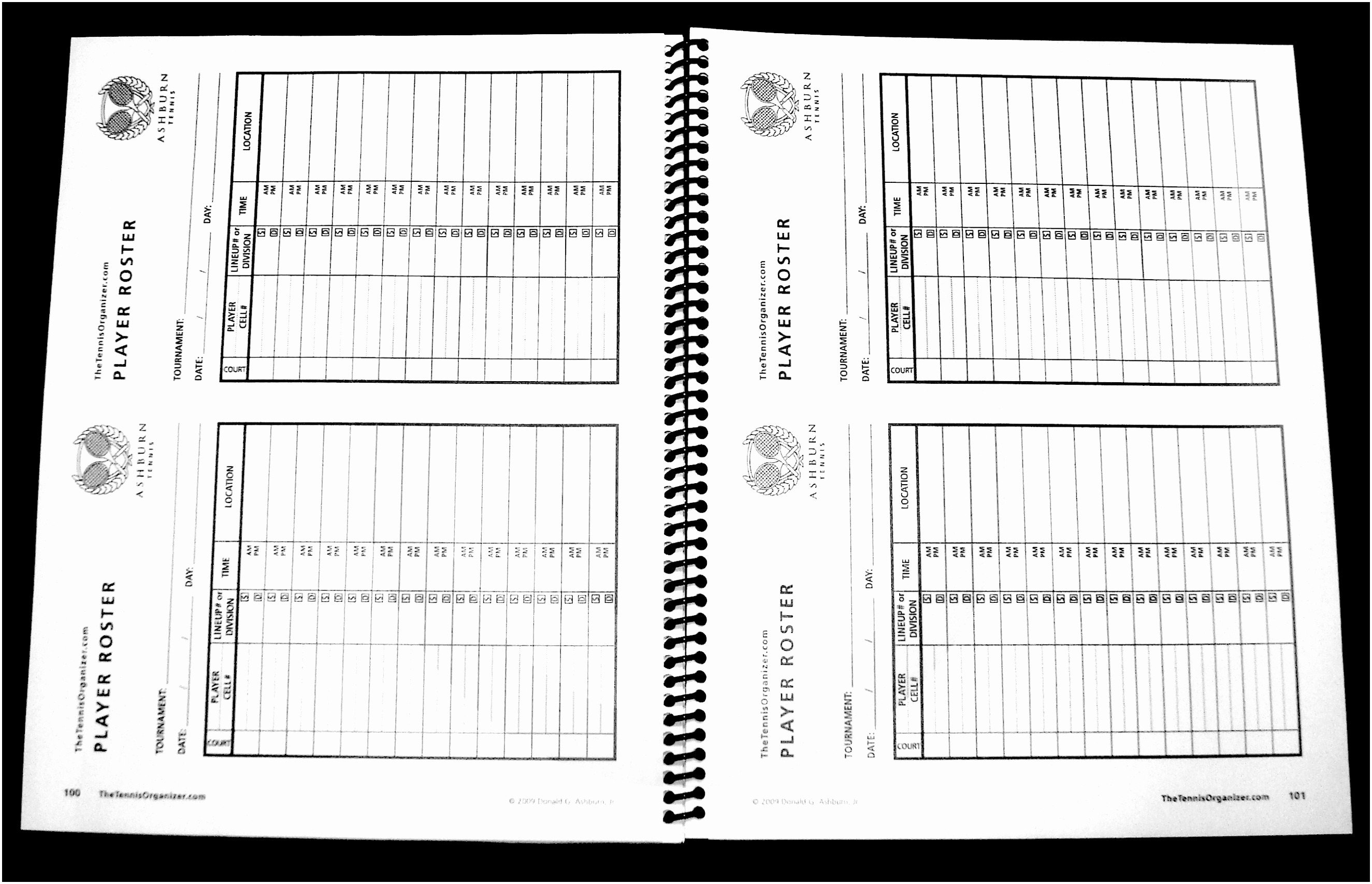Football Depth Chart Template Excel 5 Printable Football Depth Chart Template Yaouu