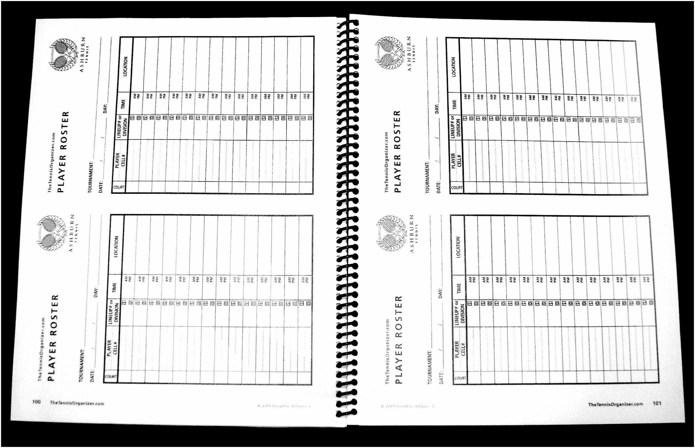 Football Depth Chart Templates 5 Printable Football Depth Chart Template Yaouu