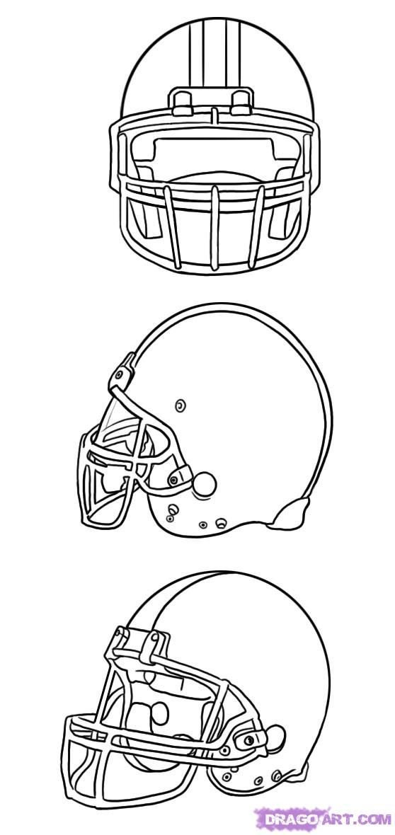 Football Player Template Printable 17 Best Images About Printables Sports On Pinterest